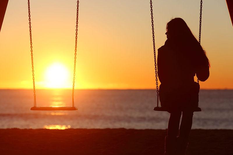 Cómo enfrentamos la epidemia de la soledad. Parte 1: