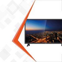 Monitores Proyectores y TV